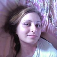 Ольга, 33 года, Водолей, Пушкино