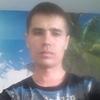Евгений Прокопьев, 37, г.Чебоксары