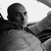 Николай, 30, г.Невинномысск