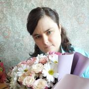 Ксения, 30, г.Дивеево