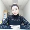 Кристина, 40, г.Москва