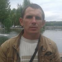 Віталік, 38 лет, Лев, Киев