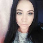 katya, 30, г.Мостовской
