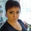 Людмила, 47, г.Пенза