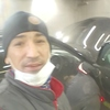 Умид, 37, г.Чита
