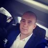 Андрей, 29, г.Краснодар