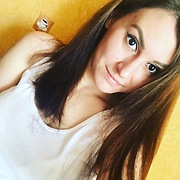 Юлия, 25, г.Снежинск