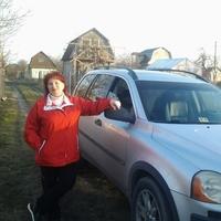 Людмила, 56 лет, Дева, Калининград