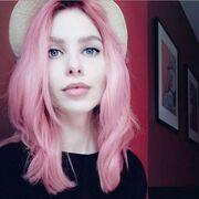 Алёна, 19, г.Астана