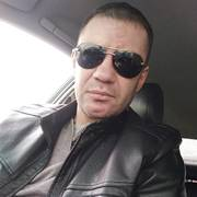 Андрей, 31, г.Змеиногорск