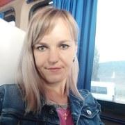 Юлия, 29, г.Бишкек