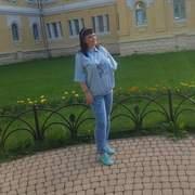 Людмила 25 Кисловодск