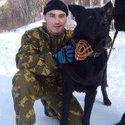 Сергей, 31 год, Дева
