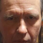 Анатолий, 47, г.Биробиджан