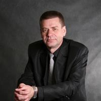 Виктор Ипатов, 56 лет, Рыбы, Москва