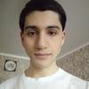 Саша, 21, г.Брянск