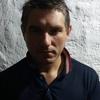 Александр, 40, г.Медынь