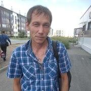 Евгений 45 лет (Овен) Екатеринбург