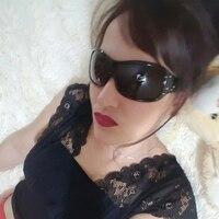 Галина, 39 лет, Рак, Екатеринбург