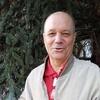 Геннадий, 65, г.Тамбов