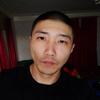 Артур, 33, г.Пятигорск