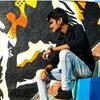 Nishant, 19, г.Мумбаи