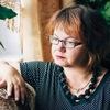 Катерина, 53, г.Муезерский