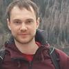 Евгений, 35, г.Саяногорск