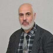 Георги Стоянов 60 Москва