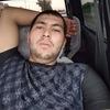 Жасур, 28, г.Зерафшан
