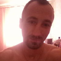 Павел, 40 лет, Овен, Александров