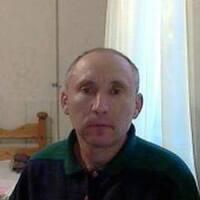 Степан, 57 лет, Козерог, Львов