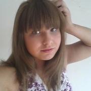 Дарья, 26, г.Обнинск