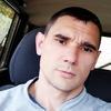 Евгений, 36, г.Георгиевск