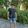 Виталий Гальченко, 38, г.Днепр