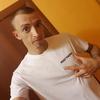 Костя, 30, г.Сочи