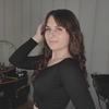 Жанна, 19, г.Житомир