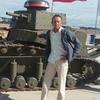 Эрик, 42, г.Лосино-Петровский