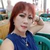 Niti, 47, г.Джакарта