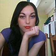 Юляша 29 лет (Дева) Орша