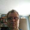 Андрей, 53, г.Жуковский