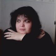 Анюта, 28, г.Волгореченск