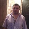 evgeniy, 44, г.Шира