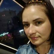 Ольга, 32, г.Среднеуральск