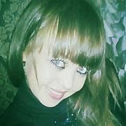 алена, 24, г.Кизляр