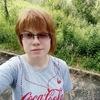 Анна, 25, г.Братск