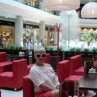 Нэля, 53 года, Дева, Иркутск