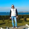 Дмитрий, 32, г.Севастополь