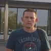 Игорь, 33, г.Одинцово