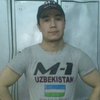 Abdulatif Yormatov, 30, г.Кувасай